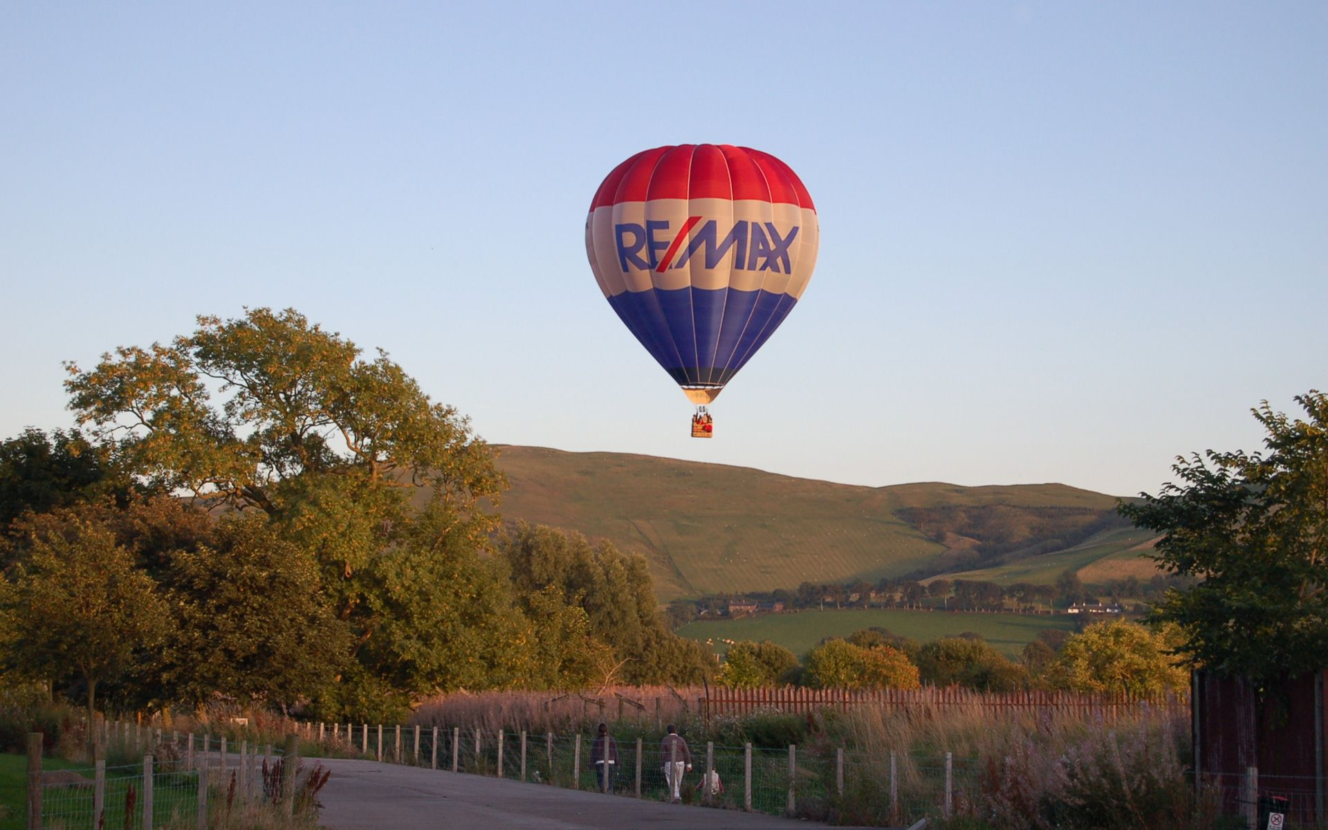 RE/MAX Estate Agents, Clydesdale & Tweeddale