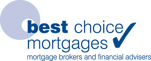 Best Choice Mortgage Brokers